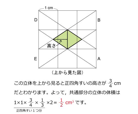洛南高附中(2014年)解説03