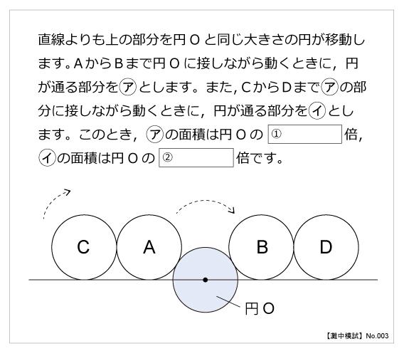 n003-01