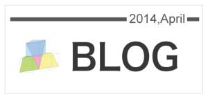 算数星人ブログ