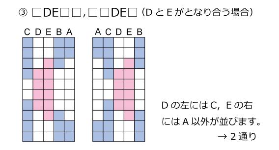 栄光学園中(2014年)解説04