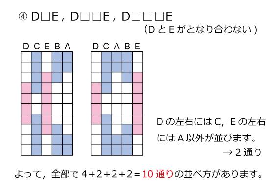 栄光学園中(2014年)解説05