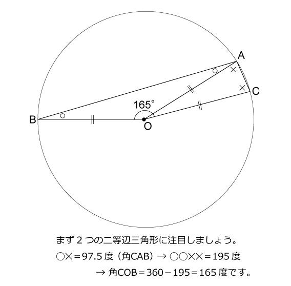 算数オリンピック2014年トライアル解説02