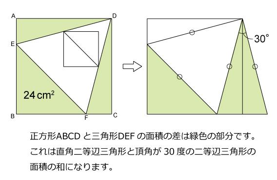 ジュニア算数オリンピック2014トライアル解説02