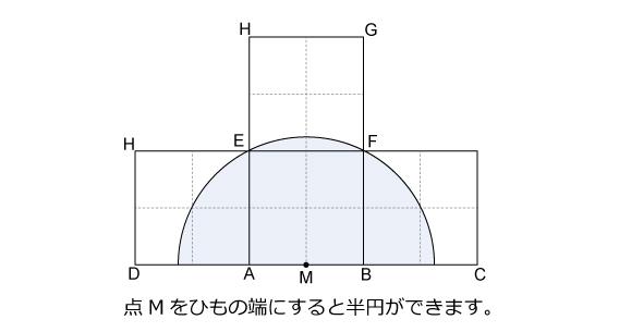 (2014年)算数オリンピックトライアル10番解説01