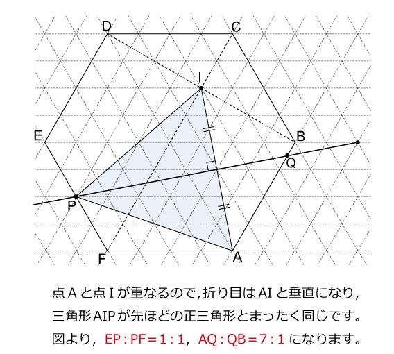 麻布中(2014年)解説02