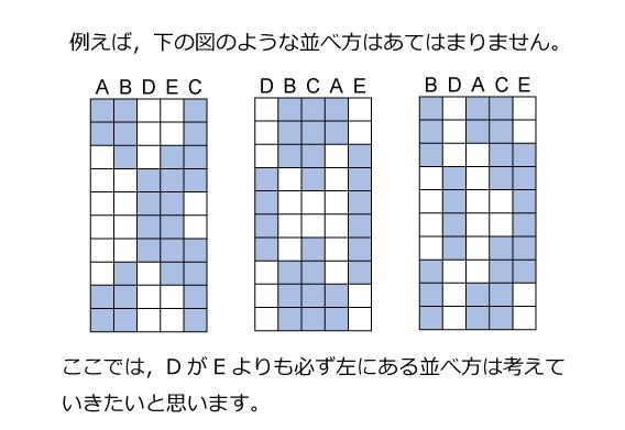 栄光学園中(2014年)解説01