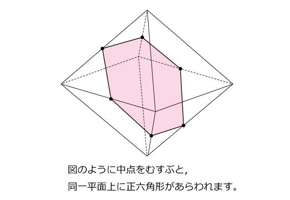 図形ドリル145ヒント