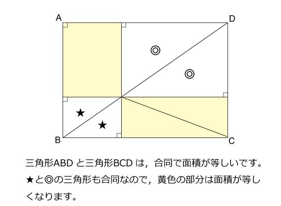 図形ドリル149ヒント