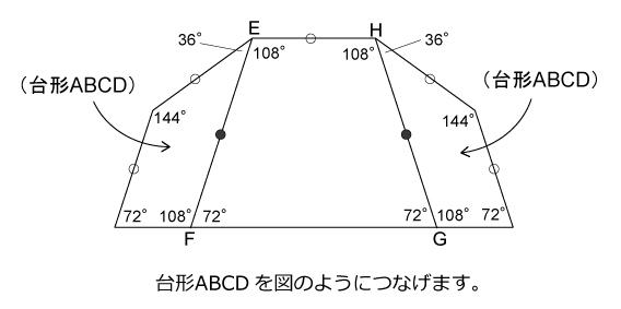 算数オリンピック 2005 ファイナル解説01