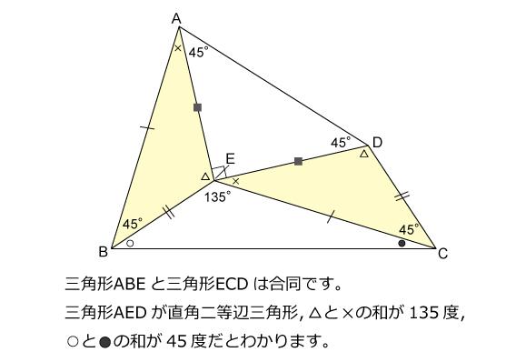 ジュニア算数オリンピック 2010 ファイナル解説01