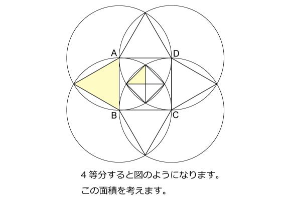 ジュニア算数オリンピック 1998 ファイナル解説01