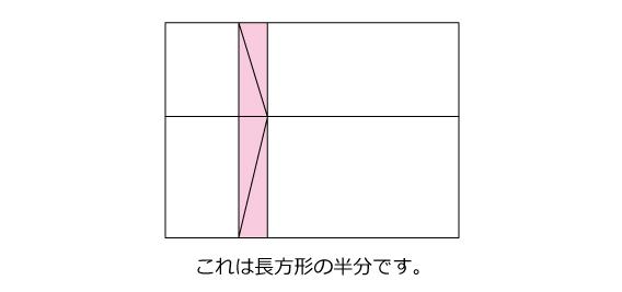 算数オリンピック 1999 トライアル解説02