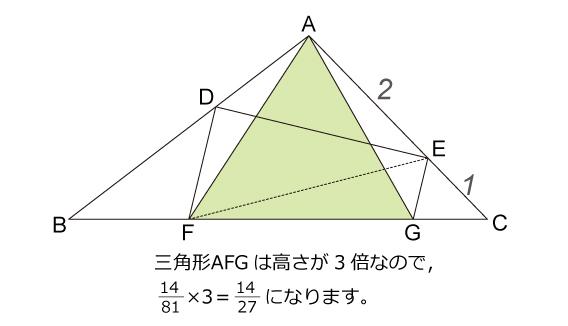 甲陽学院中-2日目(2015年)解説03