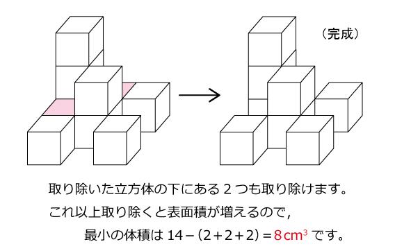 神戸女学院中07