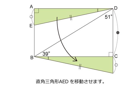 2015西大和学園中(男子)解説01