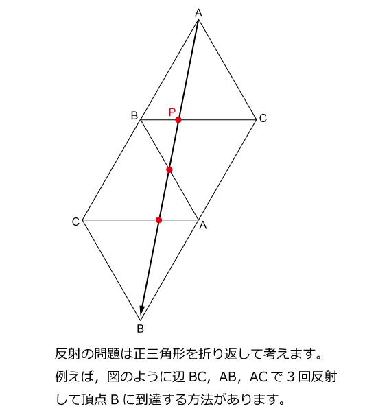 大阪星光学院中(2015年)解説01