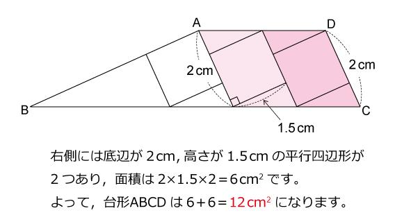 六甲中(2015年)解説03