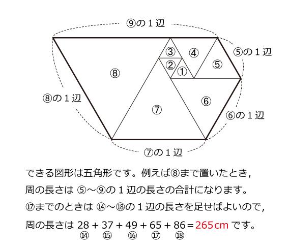 桜蔭中(2015年)解説03