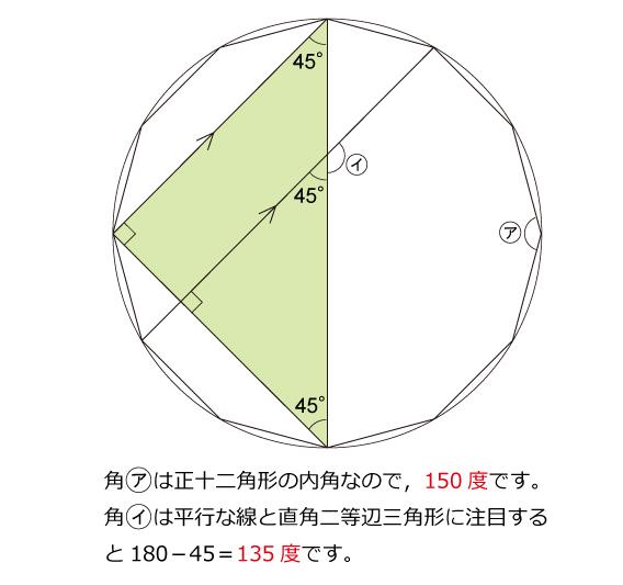 女子学院中(2015年)算数解説01