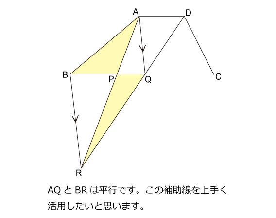 筑波大附属駒場中(2015年)解説01