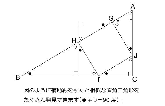 渋谷教育学園幕張中(2015年)解説01