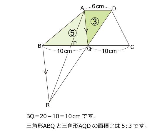 筑波大附属駒場中(2015年)解説02