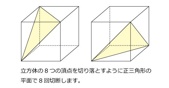 渋谷教育学園渋谷中(2015年)解説01