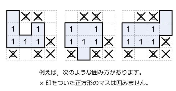 駒場東邦中(2015年)解説01