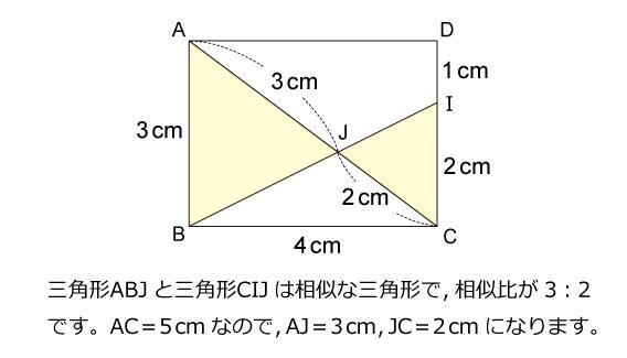 滝中(2015年)解説02