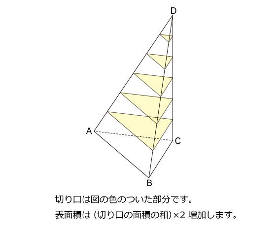 サレジオ学院中(2015年)解説01