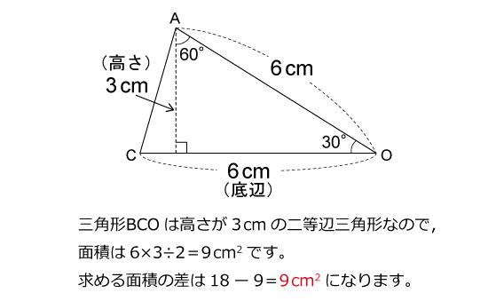 桐朋中(2015年)解説03