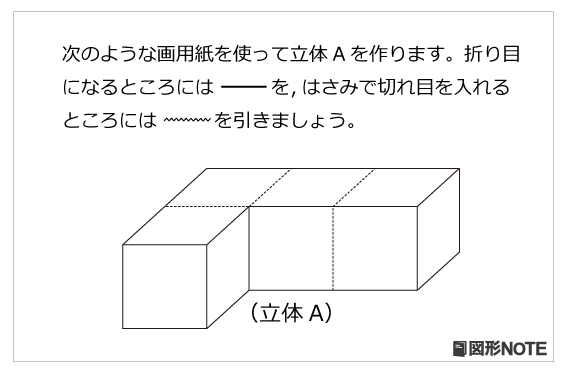 zn35_01