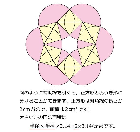 図形ドリル155h