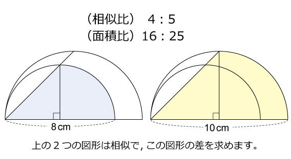 図形ドリル156h