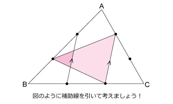 図形ドリル160h