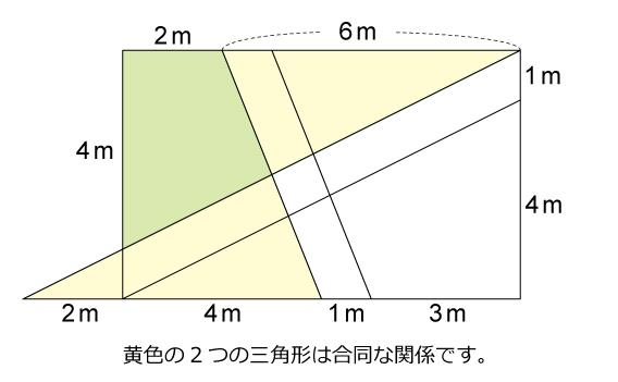 図形ドリル161h