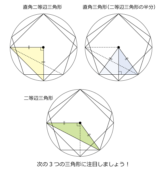 図形ドリル162h