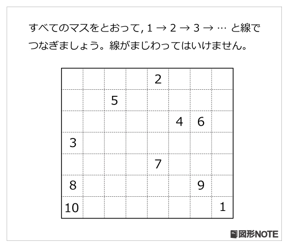 zn65_01