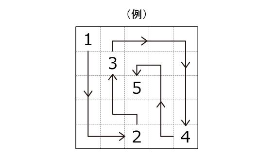 zn65_02