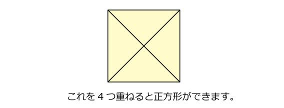 180h_02