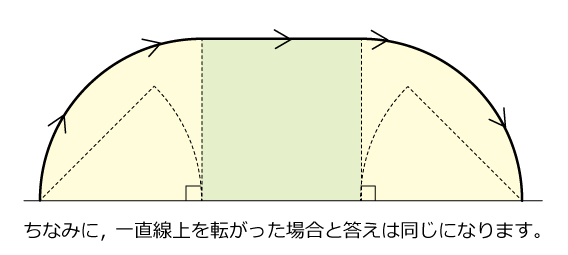 2016@036a_07